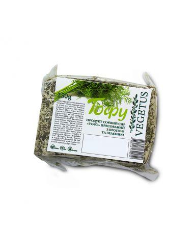 Иван-чай кипрей, Русь изначальная,100г