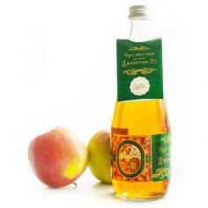 Оцет яблучний, Джонатан 3% 0,7л
