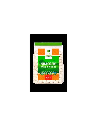 Паста сырная соевая с пряными травами