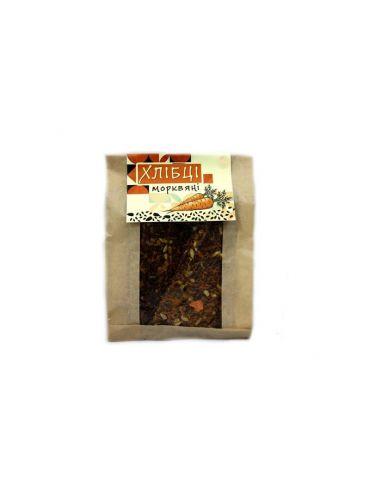 Соус майонезный соевый горчичный ПАКЕТ, Vegetus, 400г