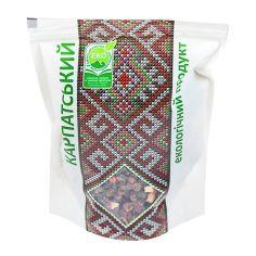 "Чай "" Вітамінна поляна"", Чиста флора, 150г"