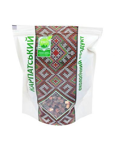 """Чай """" Витаминная поляна"""", Чистая флора, 150г"""
