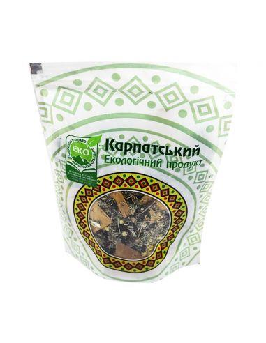 """Чай """" Корень жизни"""", Чистая флора, 150г"""
