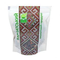 """Чай """"Лісова ягода"""", Чиста флора, 150г"""