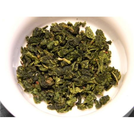 "Чай ""Те Гуань Инь"", 1 сорт"