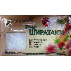 Ширатакі у вигляді рису, 200г