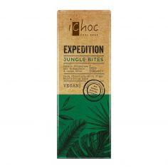 Кофе зеленый молотый с корицей