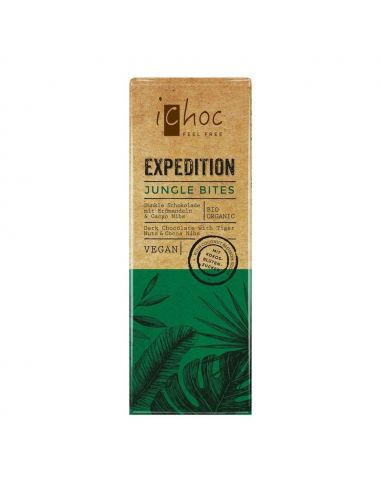 Кофе зеленый молотый с корицей,Vencedor,125г.