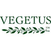 Колбасные изделия вегетарианские