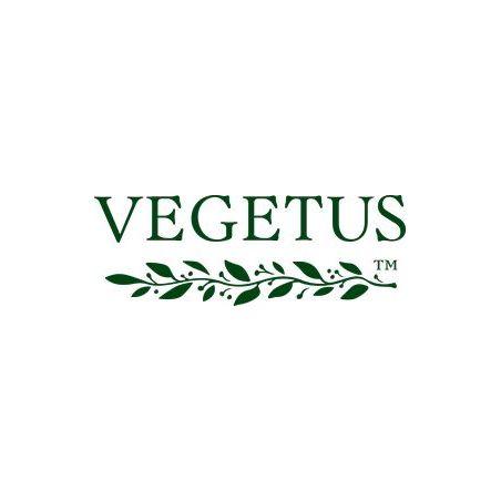 Вегетус